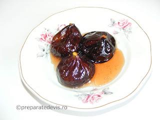 Dulceata smochine retete culinare,