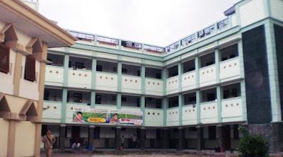 Sejarah Pondok Pesantren Tebu Ireng Diwek Jombang