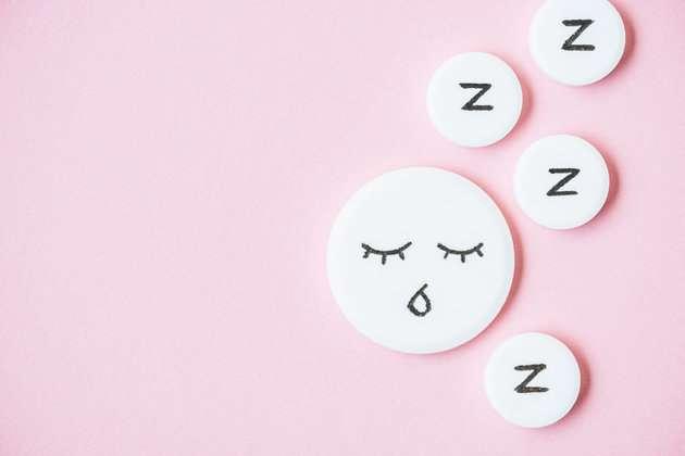Lo que le pasa a tu cerebro y cuerpo cuando solo duermes seis horas
