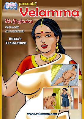 හුකන චිත්ර කතා වල් චිත්ර කතා වල් කතා අම්මා සිංහල වැල කතා Velamma 1 PDF Sinhalen
