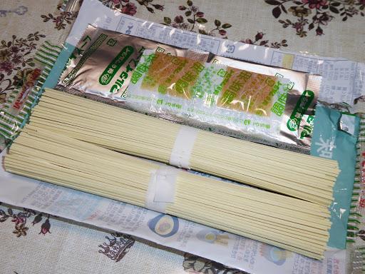 【味のマルタイ】辛子高菜風味棒ラーメン
