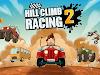 Hill Climb Racing 2 v1.42.3 MOD APK DINHEIRO INFINITO