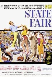 Watch State Fair Online Free 1962 Putlocker