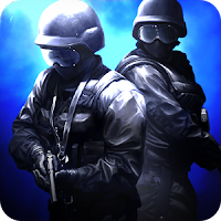 Modern Strike Online v1.21.0 Mod