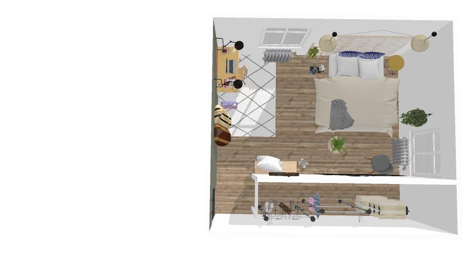 atelier rue verte , le blog: visualiser sa déco grâce au logiciel 3d