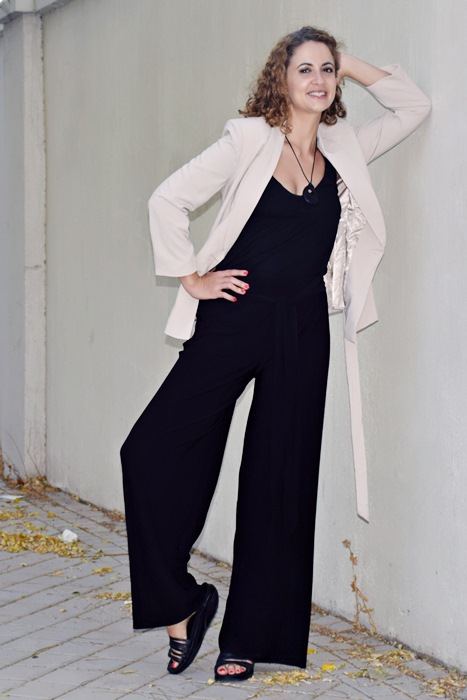 outfit-chaqueta-crema-3