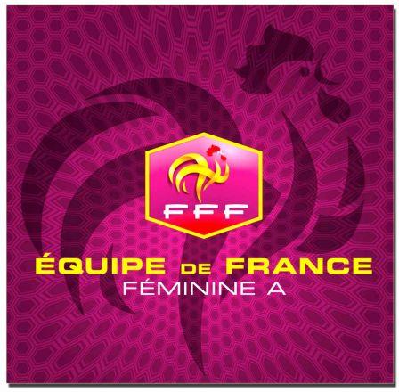 Coupe du monde f minine 2011 matchs de l 39 quipe de - Coupe du monde de football feminin ...