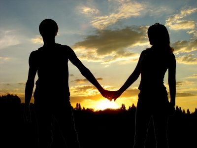 Astrology: Relationship Astrology - The Progressed Composite