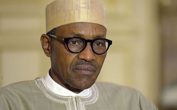 Recession: National Assembly offers 20-point resolution to Buhari
