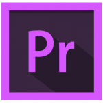 Adobe Premiere Pro CC 2017 Full Version