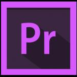 Adobe Premiere Pro CC 2017 Full Version