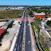 Ayuntamiento de Mérida seguirá con buenas prácticas reconocidas por el IMCO