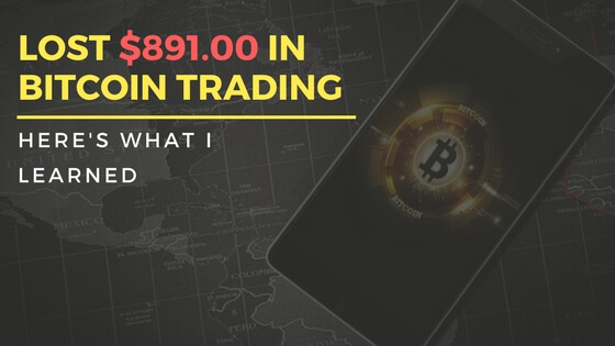 does-bitcoin-trading-work