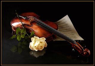 Эксперимент показал, что большинство музыкантов, не смогли отличить старые скрипки от новых.