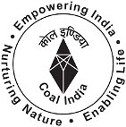 Central Coalfields Limited (CCL)  Last Date: 10/09/2018.  Job Details: Central Coalfields Limited  No. of Vacancies:480  Apply mode:Apply Online  Official Website : www.centralcoalfields.in