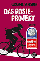 http://leseglueck.blogspot.de/2017/06/das-rosie-projekt.html
