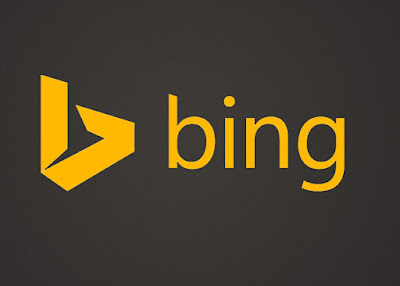 promote offers on bing Ads