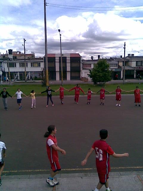 Naolschool Que Significa Homeschool