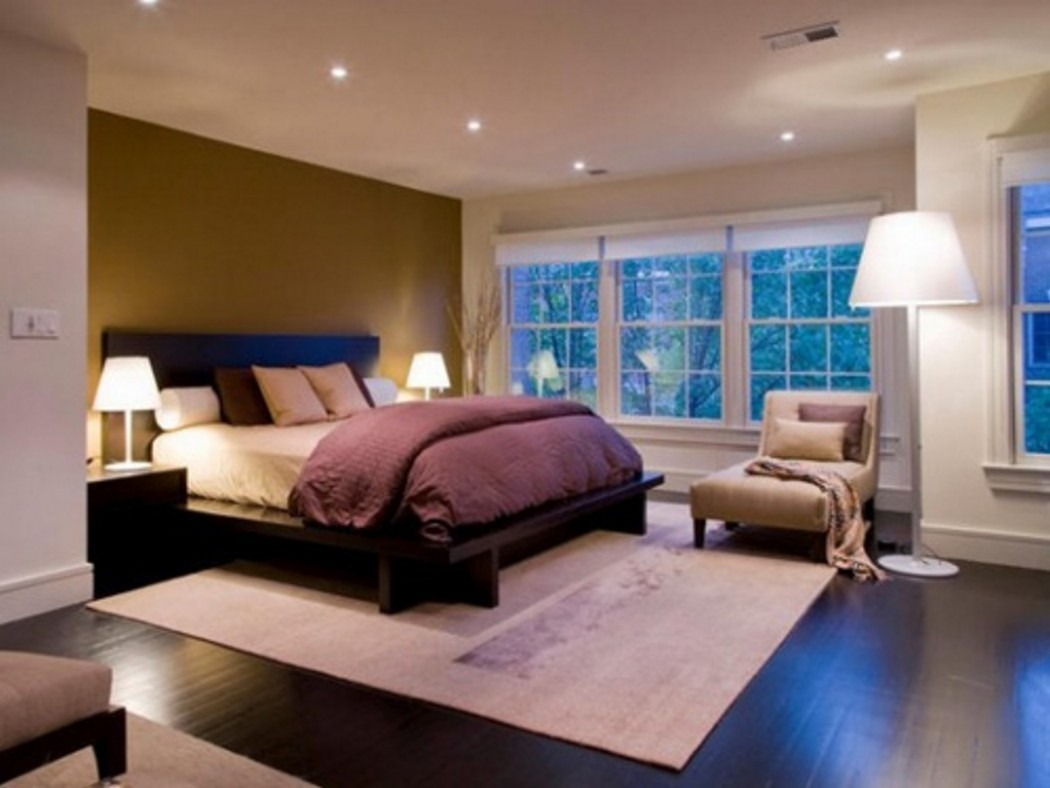 modern bedrooms for couples 4