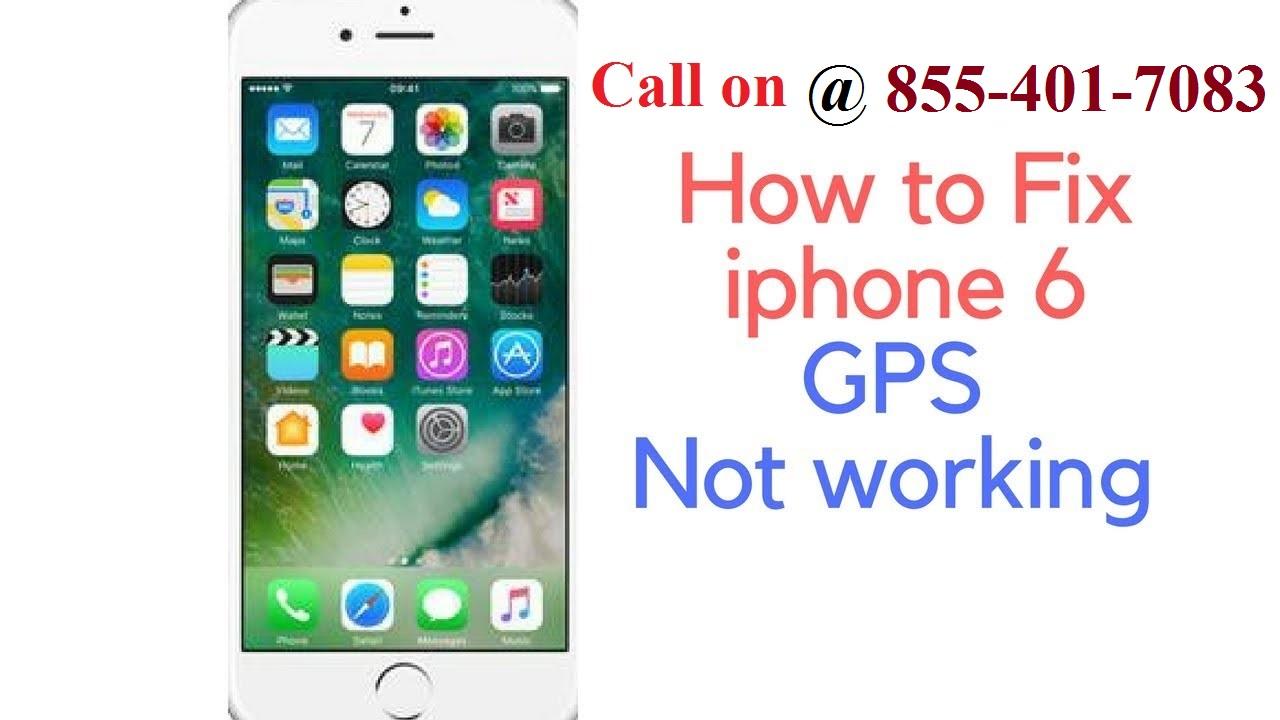 How do I update my Garmin maps for free? - Garmin @ 888 846-8816 Garmin Maps Update Free on free tomtom europe maps, garmin nuvi updates, nextar gpsmap updates, free gpsmap updates,