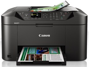Image result for canon maxify mb2050 driver