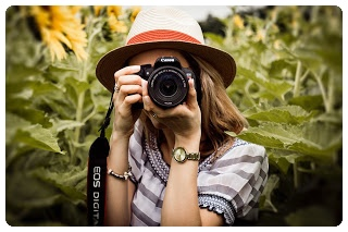 Earn money by selling pictures and taking photos online easily