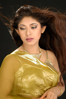 Ratna Bangladeshi Model, Actress Biography Hot Photos