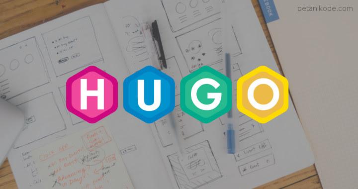 Cara Redirect Halaman di Hugo untuk Mempertahankan Trafik