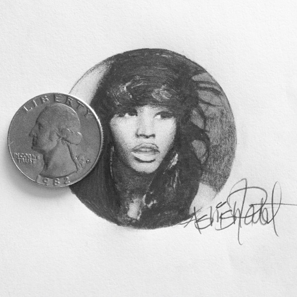 14-Nicki-Minaj-Hash-Patel-ilovehash-Celebrity-Detailed-Micro-Miniature-Drawings-www-designstack-co