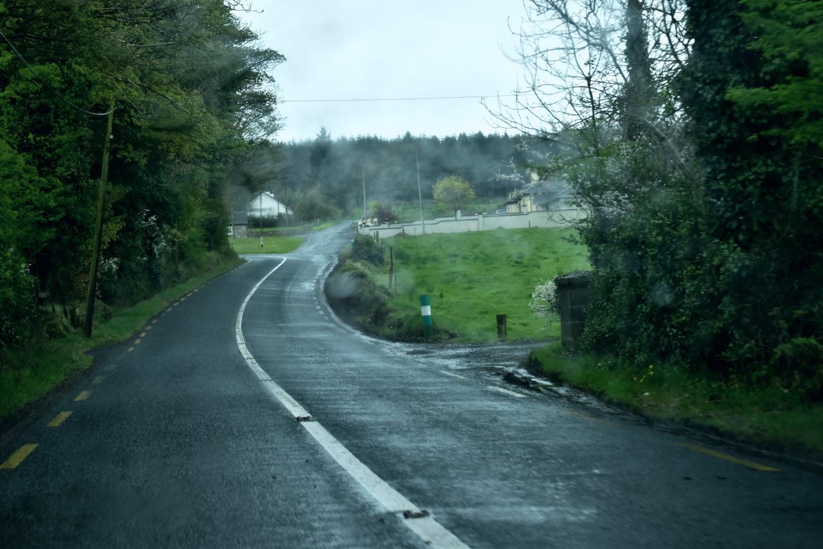 ardagh, longford, ireland