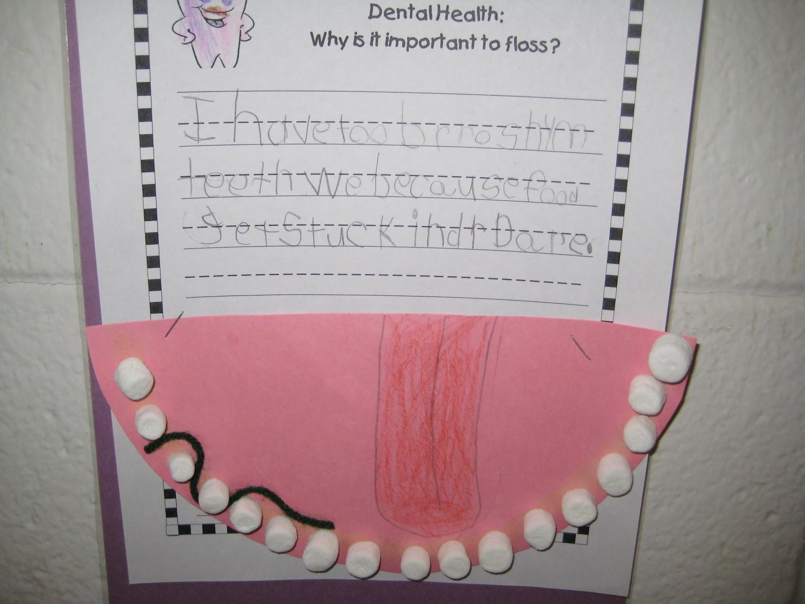 The Kindergarten Pod February Activities