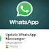 Sahte WhatsApp Uygulaması 1 Milyondan Fazla İndirildi