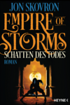 https://miss-page-turner.blogspot.com/2017/10/rezension-empire-of-storms-schatten-des.html