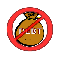 Chapter 7 bankruptcy lawyer, Lowell and Worcester, MA provides debt relief services