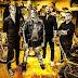 VIOLENT DIVINE REVEAL FULL ALBUM DETAILS!