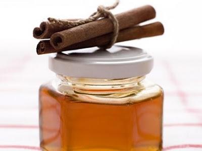 madu kayu manis, madu asli dan kayu manis, madu dan kayu manis buat diet, madu campur kayu manis, madu kayu manis diet,