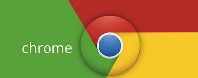 Google Chrome 53 Offline Installer