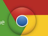Download Google Chrome 55.0.2883.75 Offline Installer