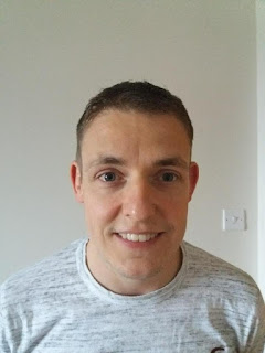 IPS Welcome a New Business Development Manager for Scotland
