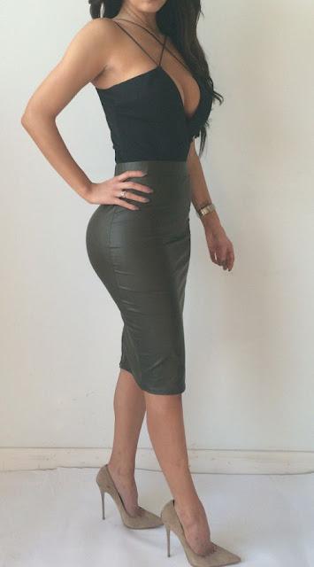 http://amazingpic125.blogspot.com/