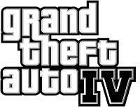 Gta 4 Android
