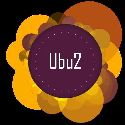 ubu2 theme uccw skins