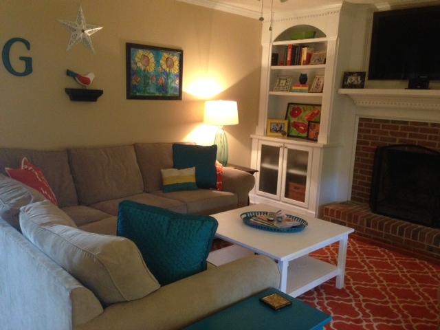 living room tan paint decor you adore family room botox