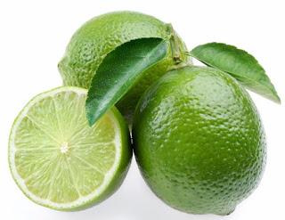Os-6-Alimentos-Mais-Nutritivos-limões