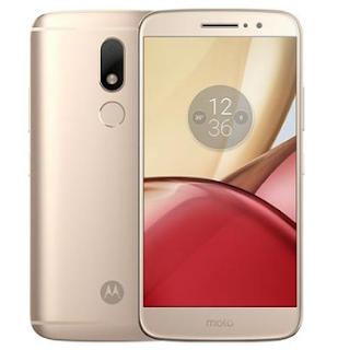 Harga Motorola Moto M terbaru