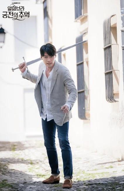 3 Drama tvN Terbaru Yang Mengenai Perceraian Sebagai Karakter Utama