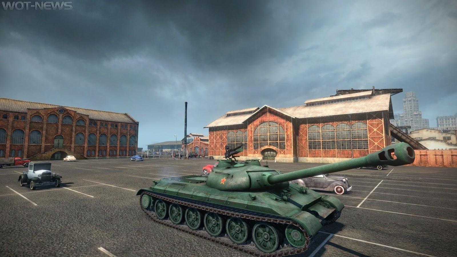 world of tanks eu download tpb » Моды Wargaming
