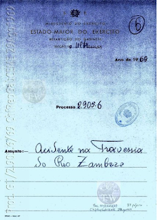 http://ultramar.terraweb.biz/RMM_Mopeia_21Jun1969_Relatorios_do_Exercito.htm