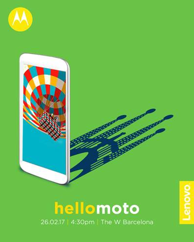 Moto G5 Plus: Images, Specs, Price and everything we know so far