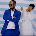 AUDIO | Mr Blue Ft. Nandi – Blue | (Download Mp3)